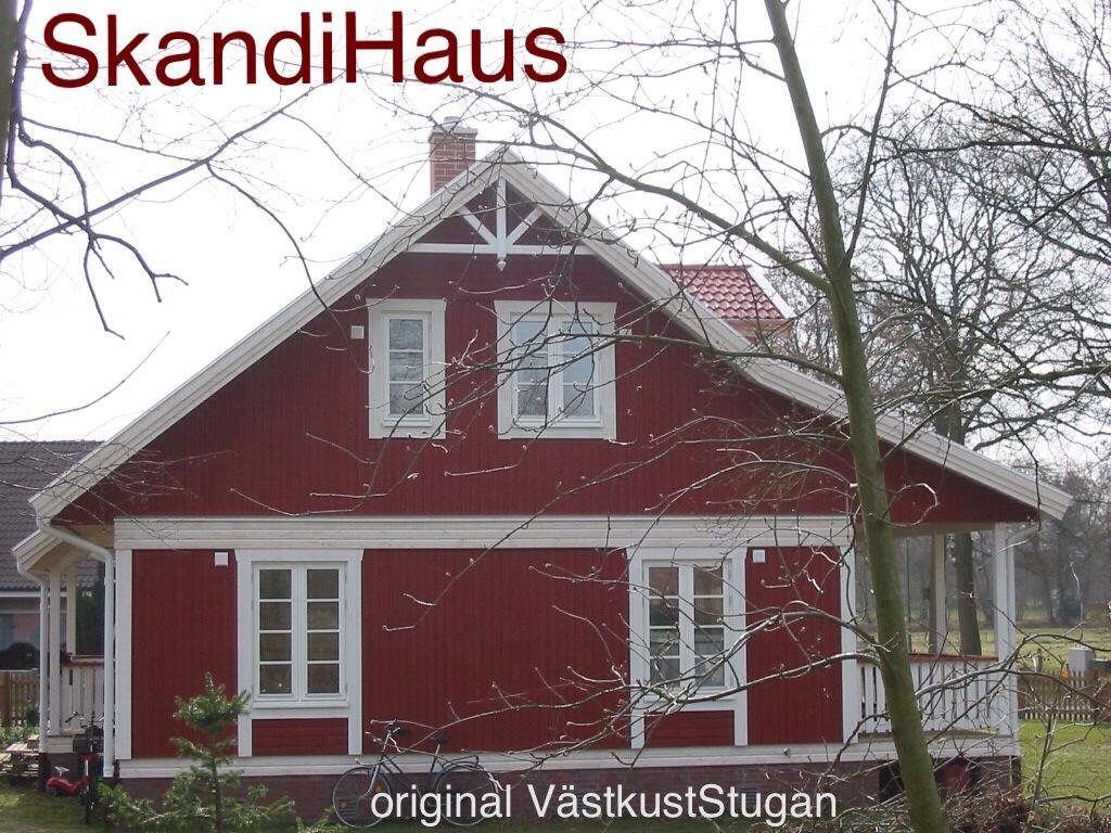 rotes schwedenhaus skandihaus schwedenh user holzhausbau fertigh user original schwedenhaus. Black Bedroom Furniture Sets. Home Design Ideas