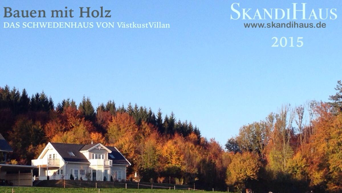 holzhaus gartenhaus holzrahmenbau blockhaus schwedenhaus. Black Bedroom Furniture Sets. Home Design Ideas